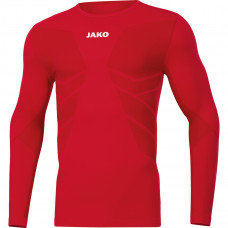 DSOV Shirt Comfort 2.0